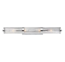 Savoy House 8-6801-4-11 - Lombard  4 Light Bath Bar
