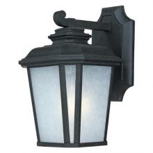 Maxim 3342WFBO - Radcliffe-Outdoor Wall Mount