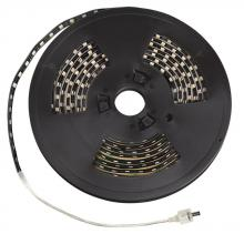 Kichler 310RGBBK - LED Tape IP67 RGB 10ft