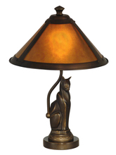 Dale Tiffany TA90197 - Accent Lamps