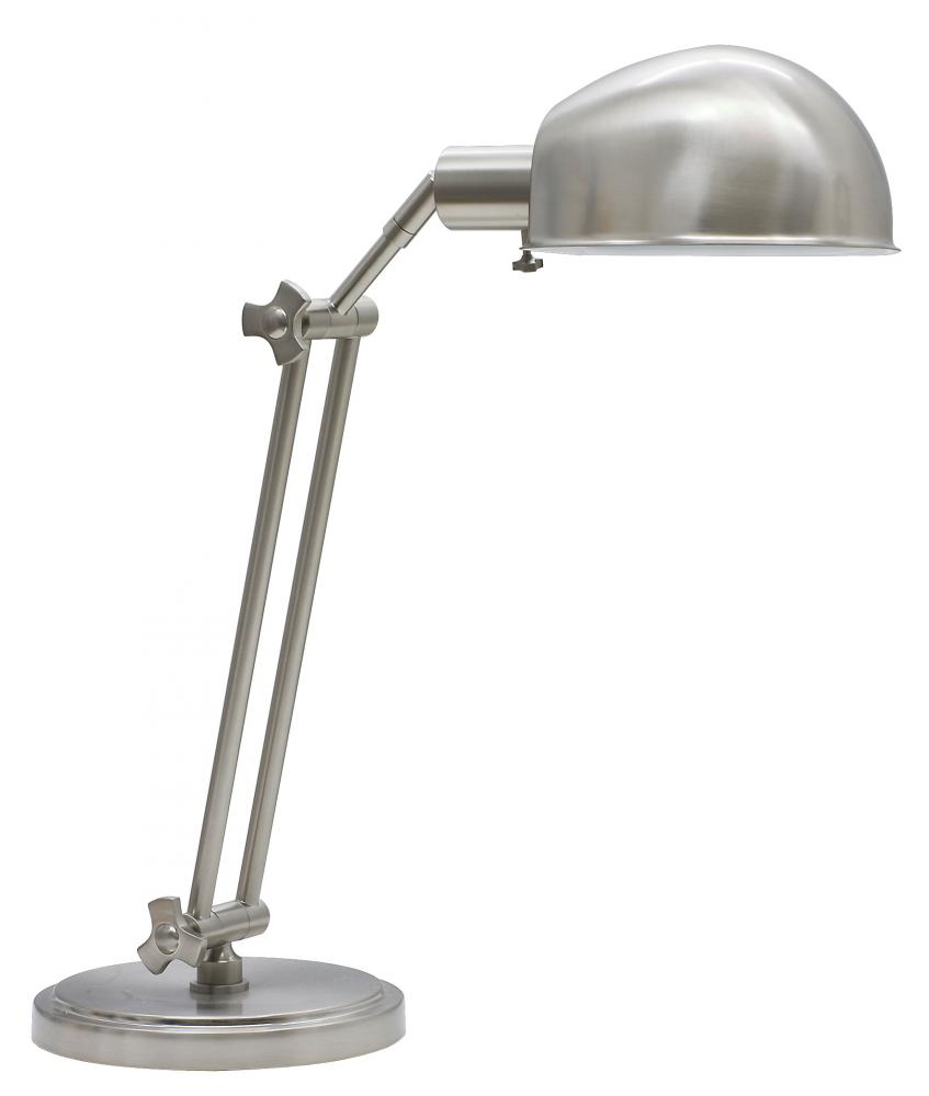 Addison Adjustable Pharmacy Desk Lamp