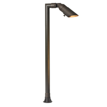 Eurofase Online 31941-013 - Path Light, 1X3 W, LED, Solid Brass