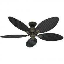 "Hunter 54098 - 54"" Ceiling Fan"
