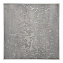 Uttermost 35350 - Uttermost Ant Farm Abstract Art