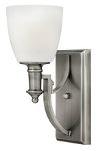 Hinkley 4020AN - Sconce Truman