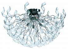 ET2 E23190-24PC - Zest-Flush Mount