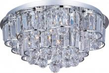 ET2 E23257-20PC - Bangle-Flush Mount